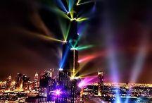 Dubai photography idea