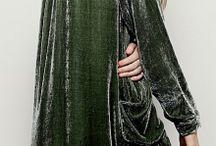 Cloth_Velvet