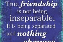Great sayings.... / by Johanna Kosiek Cannatello