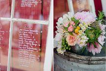 mariage thème de pêche à la campagne, pleine de détails bricolage rustique / mariage thème de pêche à la campagne, pleine de détails bricolage rustique, adapter des couleurs de fleurs romantique et douce, vous pouvez voir toutes les belles conceptions florales de vigne.