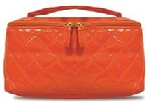#limoni #summerbag