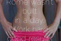 healthy lifestyle♡
