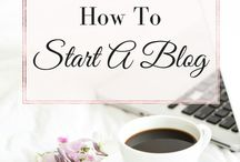 "Lovely Bloggers /  This is a group board for ALL bloggers!   Promote your lastest blog posts and make sure to support others by pinning their content as well.   Sharing is unlimited! Just make sure not to spam the board.  Tip: Vertical Pins work best!  To get an INVITE make sure to:   - Follow me on Pinterest @lifestyleins and follow this board ""Lovely Bloggers""  - Send me your Pinterest link and username and send it to garduno560@gmail.com  Feel free to add your blogger friends! ♡  Happy Pinning! :)"