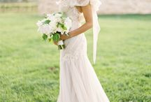 Casamento - Noiva