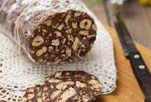 dolci senza cottura semifreddi e cheesecake