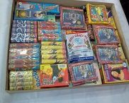 crackers online ,diwali crackers,online crackers/Mycrackers.com / Diwali Crackers Online Shopping in Chennai, Bangalore India - Purchase Diwali Crackers, Sivakasi Fireworks with Mycrackers, Place your Order Now!