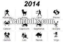 Premium Astrology Services/Astrology Services  / Premium Astrology Services  Vedic Folks, a company that hails with technology coupled with astrology, has come forward very confidently today to provide people like you out there with its PREMIUM ASTROLOGY SERVICES - See more at: http://www.vedicfolks.com/premium-astrology.html