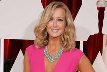 GMA co-anchor Lara Spencer on Pinterest / Lara Spencer is best known as a co-anchor of ABC News' Good Morning America.