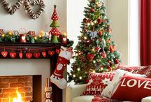 It's Christmas!!!!