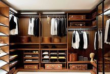 Lifestyle: Home Design