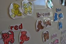 ESL Pre-kindergarten