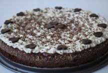 Gluten Free Recipes to Try!