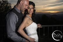 Sedona Wedding Photographer | DePoy Studios / Wedding images from Sedona, Arizona by DePoy Studios.