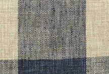 ZUT fabrics