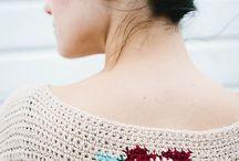 @ crochet /inspiration/