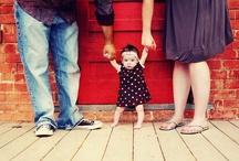 PhotoIdeen Family