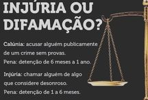 Direito - Dicas