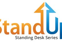 StandUp Standing Desk Series / Avoid the Harmful Long-Term Effects of Too Much Time Sitting! Health authorities recommend changing posture from sitting to standing position throughout the day to avoid the harmful long-term effects of too much sitting. OfficeSource Height Adjustable Tables are easy, quick and quite to operate and offer the optimal vertical range to accommodate people of all sizes.