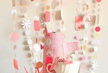 Crafty Inspiration / by BrownPaper Packaging