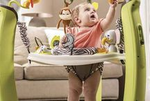 Evenflo ExerSaucer Jump and Learn Reviews / Evenflo ExerSaucer Jump and Learn Reviews