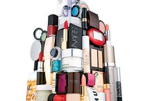 Products I Love / by Pam Parker