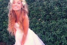 Just Marzia ♥♡ !