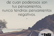 Real!
