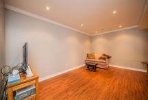 New tips for basement renovation 2015