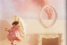 Φωτογραφίσεις Της Vogue