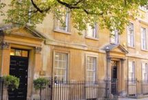 Visit us in Bath