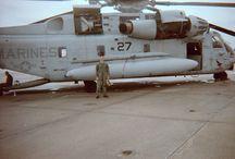 U.S.M.C. / United States Marine Corps images and stuff...:) Semper Fi!