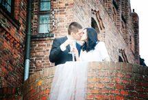 wedding foto / wedding