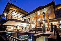 Engel & Völkers Ballito / Properties showcased by our Ballito shop in KZN North Coast