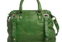 Designer Women's Bags