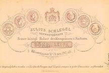 Česká Lípa, Schlegel J.