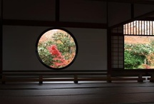 JAPAN / by Mayu Kawai
