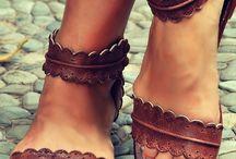 Shoes &a more shoes!!!!