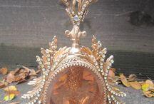 Artistic Jewellery