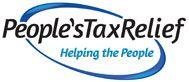 Tax Resolution Services / Tax Resolution Services