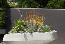 Garden-outdoor Furniture