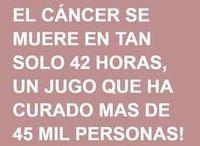 Jugo remolacha para cancer