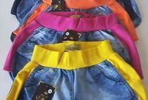 roupas. idéias