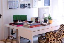Office Looks / by Elizabeth Boutique