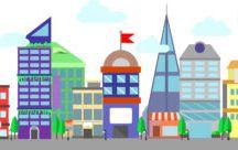 GRIYA BAYAR BTN / Fungsi dari PPOB itu pada dasarnya untuk mempermudah pembayaran seperti misalnya tagihan listrik, PDAM, kartu kredit, angsuran atau cicilan kredit kendaraan bermotor, pembayaran TV kabel sampai penjualan pulsa baik pra bayar maupun pasca bayar pun dapat dilakukan lewat loket PPOB.