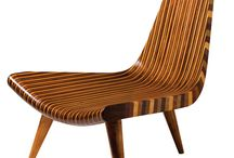 Cadeiras/poltronas/puffs/etc