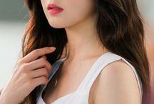 Red Velvet-Irene