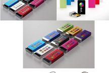 Clés USB publicitaire / Clés USB publicitaire, cadeau d'affaire, cadeau d'entreprise