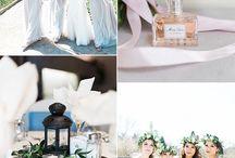 Свадьба в Скандинавии