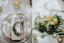 Sorrento Wedding Photography - Natalie Pluck Photography
