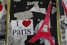 thème France